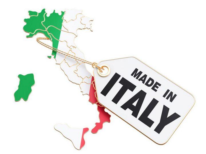 Coronavirus: essenziale sostenere economia italiana, ecco come farlo da casa propria.