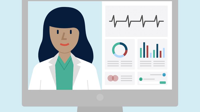 Terapia Occupazionale: è il momento di intraprendere la telemedicina.