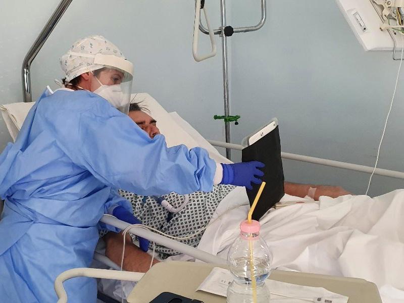 Coronavirus Prevenzione E Gestione Del Covid 19 Nelle Residenze Sanitarie Assistenziali Rsa Assocarenews It Quotidiano Sanitario Nazionale