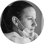 Dott.ssa Francesca Ricci