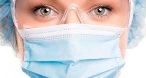 infermiera sara