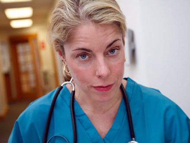lia pensioni infermiera oss opzione donna 58