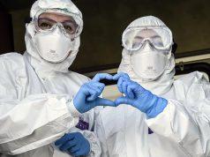 assunzioni covid coronavirus bollettino