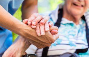 anziani assistenza rsa lettera di barbara