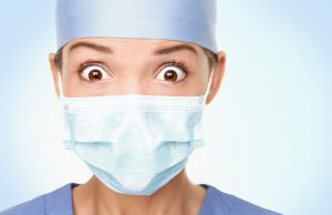 infermiera: ho denunciato straordinari