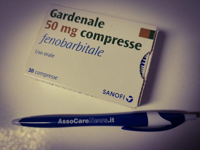 gardenale