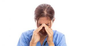 infermiera filippa piera