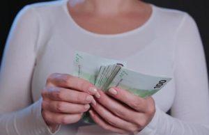 soldi stipendi liguria