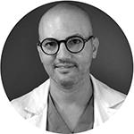 Dott. Vincenzo Grimaldi