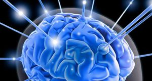 neurinoma acustico
