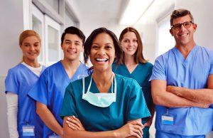 patto infermieri