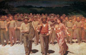 statuto dei lavoratori