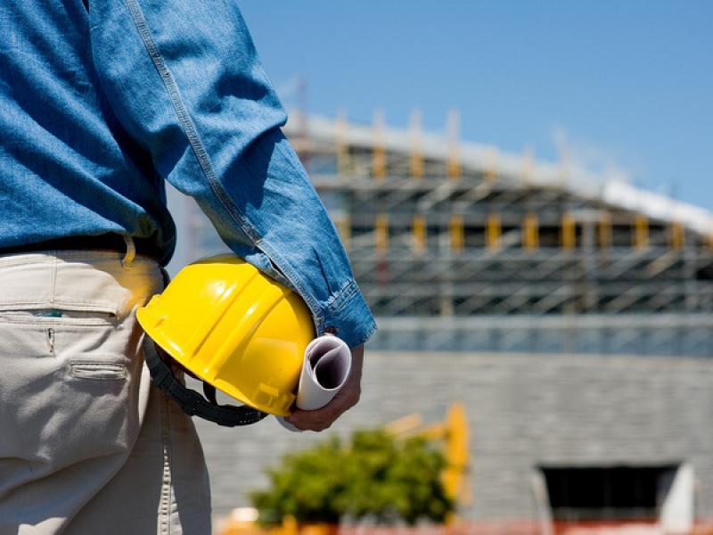 tecnico della prevenzione nell'ambiente e nei luoghi di lavoro, tecnico prevenzione, sicurezza lavoro, sicurezza, cantieri
