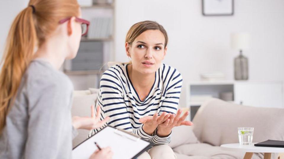 tecnico della riabilitazione psichiatrica, psicologo, psichiatra, disagio psichico