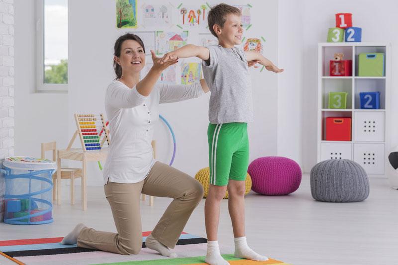 neuropsicologia infantile, neuro-psicomotricità, psicomotricità, pedagogia, bambini