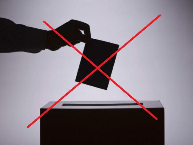 odissea elezioni opi firenze pistoia