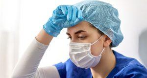 oss infermiera giusy