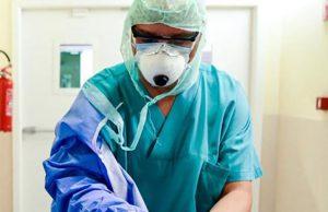 saverio alfredo bollettino paolo infermiere