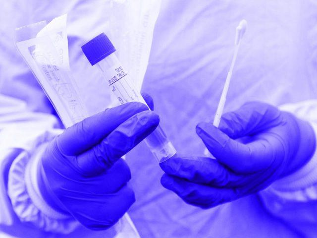 Bollettino Coronavirus oggi 9 Maggio Italia: morti, contagiati, guariti.