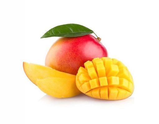 mango frutto alimentazione mango e gravidanza