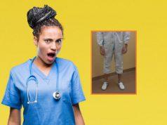 infermiera tute infermieri lecce