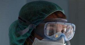 infermiera oss coronavirus covid19 mena
