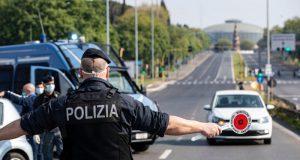 restrizioni dpcm covid zona decreto lockdown