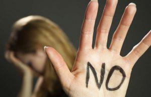 camilla violenza donne aggressione