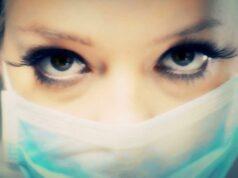 infermiera giorgia