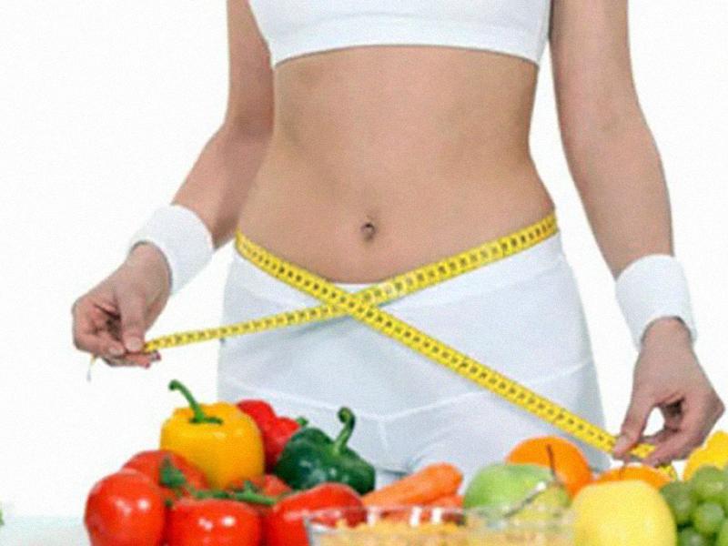 dieta 9 kg)
