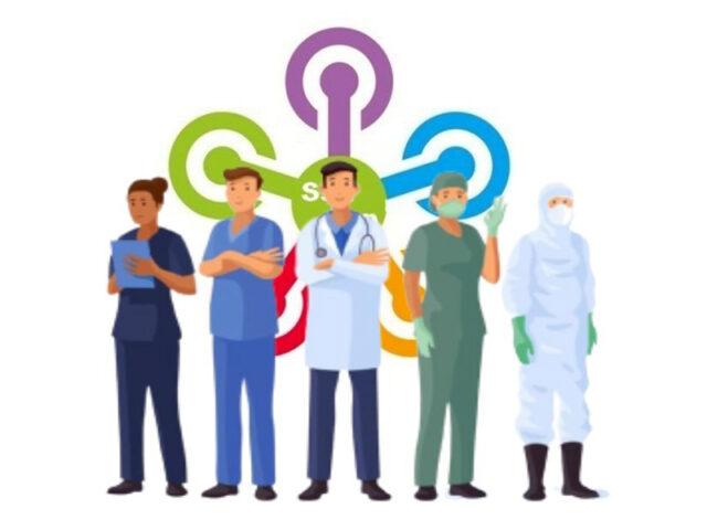 SSN APP: da oggi le aziende sanitarie private avranno a disposizione i video curricula dei Professionisti Sanitari.