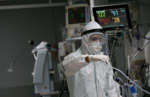 infermiere andrea coronavirus bollettino