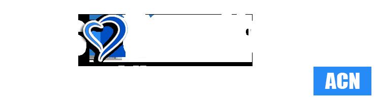 Concorso Infermieri Pescara: 100 posti a tempo indeterminato.